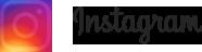 マルヨのinstagram